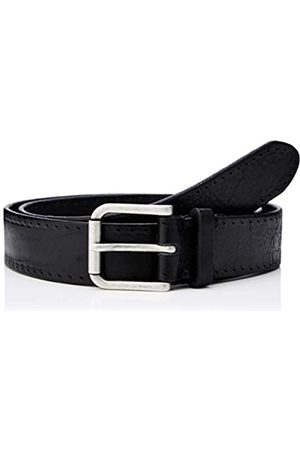 Selected SELECTED HOMME Herren Slhterrel Leather Belt Noos W Gürtel