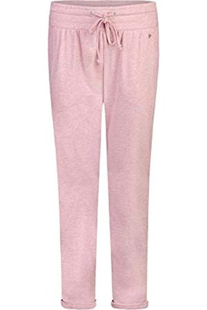 Short Stories Short Stories Damen Pants Long Hose