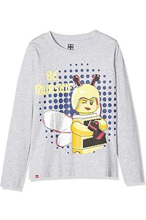 LEGO Wear LEGO Mädchen cm Langarmshirt