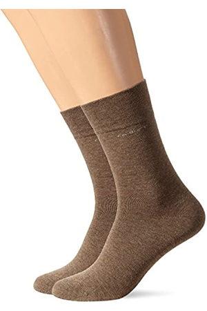 Camano Unisex-Erwachsene 3642 Socken