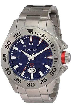 Nautica Nautica Armbanduhr NAPWSV003