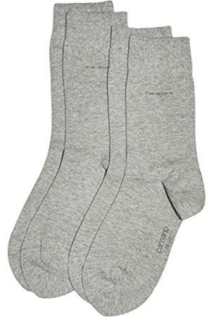 Camano Unisex-Erwachsene 3642 Socken, 100 DEN