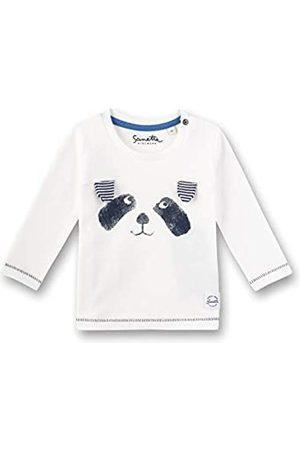 Sanetta Sanetta Baby-Jungen T-Shirt