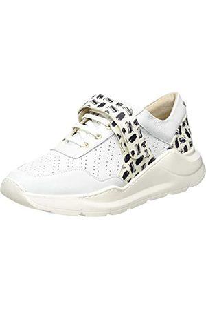 Martinelli Damen Kate 1452_V20 Sneaker