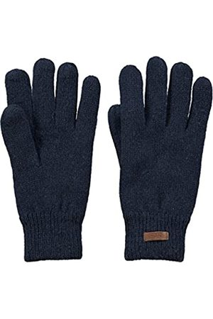 Barts Barts Herren Haakon Glove Handschuhe