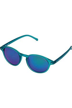 Sting Sting Herren SS651548L52B Sonnenbrille