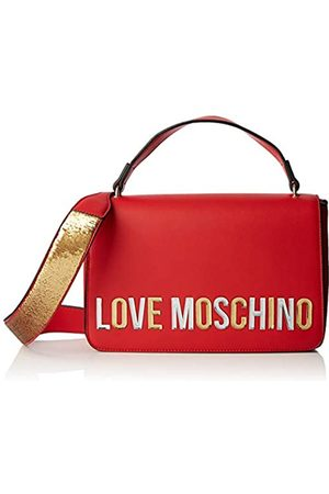 Love Moschino Love Moschino Damen Borsa Pu Henkeltasche