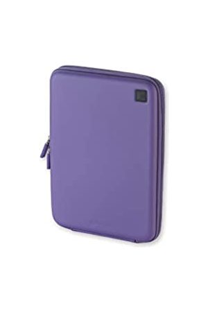 Moleskine Moleskine Travelling Collection / Hülle / Tablet-Cover / iPad