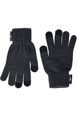 Sterntaler Sterntaler Touchscreen-Handschuhe, Größe: One Size
