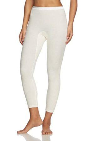 Susa Sangora Damen Lange Unterhose (lang) s8010770, Gr. 48/50 (XL)