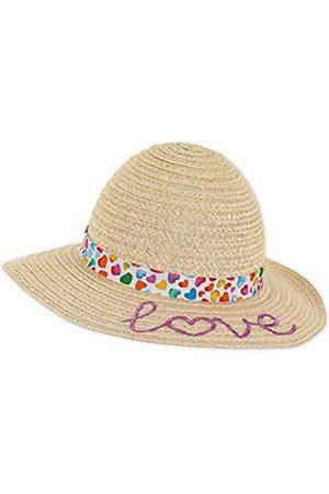Sterntaler Sterntaler Mädchen Paper Hat Mütze