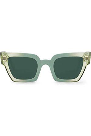 MR.BOHO Mr. Boho | Frelard | - Sonnenbrillen fur Damen und Herren