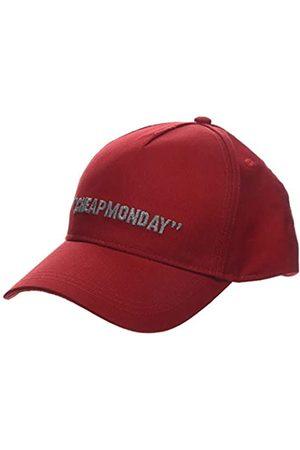 Cheap Monday Cheap Monday Herren cm Cheap Review Baseball Cap