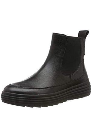 Geox Geox Damen D PHAOLAE C Ankle Boot