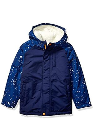 Spotted Zebra Spotted Zebra Warm Puffer infant-and-toddler-down-alternative-outerwear-coats