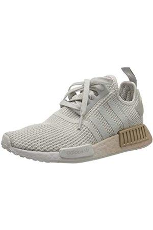 adidas Adidas Damen NMD_r1 W Sneaker