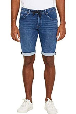 Esprit Edc by ESPRIT Herren 039CC2C010 Shorts