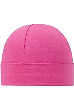 Döll Mädchen Topfmütze Jersey Mütze