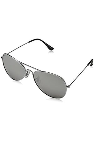 SUNGLASSES Sunglasses 6950 Washington Aviator Sonnenbrille