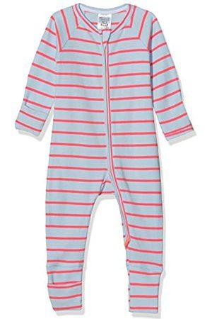 Lovable Lovable Baby-Mädchen La Tutina Zip Kleinkind-Schlafanzüge