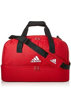 adidas Adidas Unisex-Erwachsene Tiro Du Bc S Gym Bag