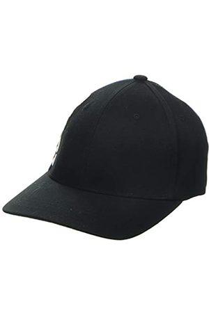 Levi's Herren C Block Cap Flexfit Schirmmütze