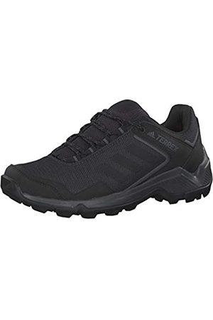 adidas Adidas Herren Terrex Entry Hiker Walkingschuhe