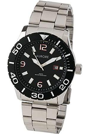 AURORE AURORE-Herren-Armbanduhr-AH00042