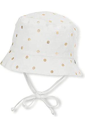 Sterntaler Sterntaler Baby-Mädchen Hut Mütze