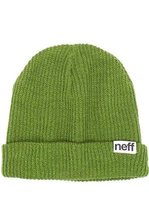 Neff Neff Mütze Fold Beanie one size