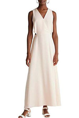 Esprit ESPRIT Collection Damen 030EO1E321 Kleid für besondere Anlässe