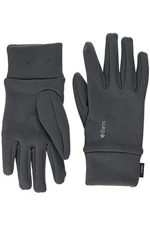 Barts Barts Unisex Powerstretch Glove Handschuhe