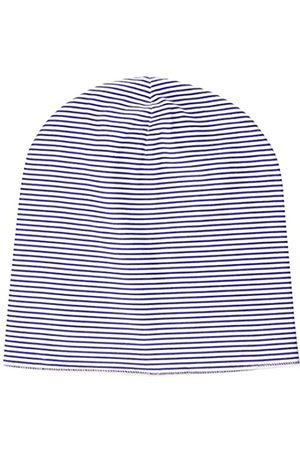 Benetton United Colors of Benetton Unisex Baby Cappello baseballmütze