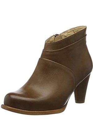 Neosens Damen S961 Restored Skin Beba Kurzschaft Stiefel, (Cuero Cuero)
