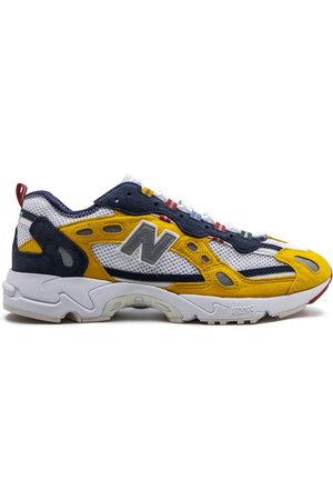 New Balance 827 Aimé Leon Dore' Sneakers