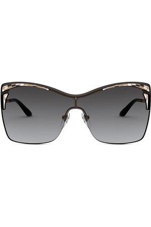 Bvlgari Damen Sonnenbrillen - Oversized-Sonnenbrille