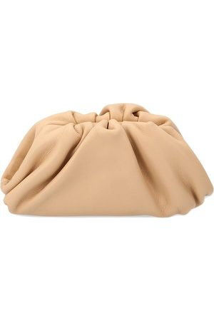 Bottega Veneta Clutch Pouch Mini