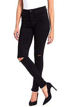 Cross Jeans Damen Natalia Skinny Jeans, P 448-101
