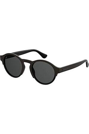 Havaianas Havaianas Unisex-Erwachsene Caraiva Sonnenbrille