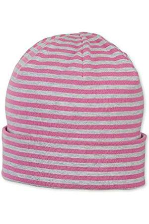 Sterntaler Slouch-Beanie für Mädchen, Alter: 4 Jahre, Größe: 53, Farbe: