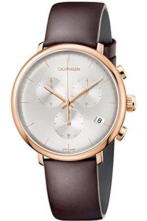 Calvin Klein Calvin Klein Sportuhr K8M276G6