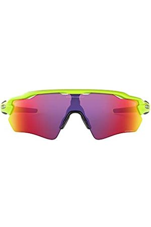 Oakley Oakley Herren 0OO9208 Sonnenbrille