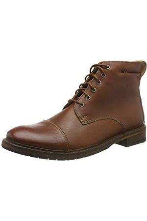 Clarks Herren Clarkdale Hill Klassische Stiefel