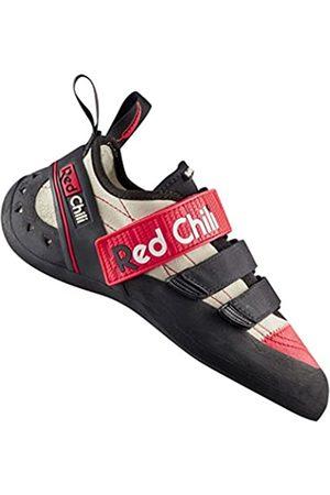 Red Chili Red Chili Men 350630600790 Kletterschuhe