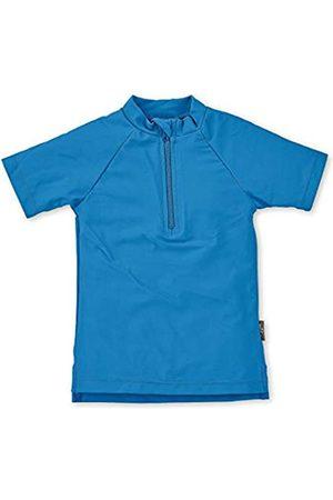 Sterntaler Sterntaler Unisex-Baby Kurzarm-Schwimmshirt Rash Guard Shirt