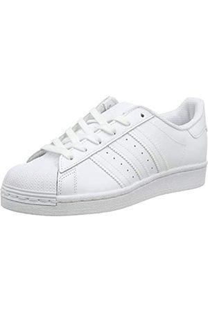 adidas Adidas Unisex-Child EF5399_36 2/3 Sneakers