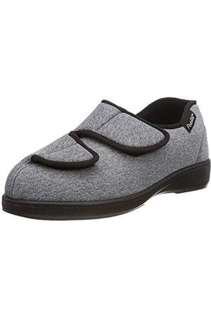 Podowell Podowell Unisex-Erwachsene Alberta Sneaker, Grau (Grau 7328160)