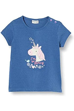 Salt & Pepper Salt & Pepper Baby-Mädchen 03212210 T-Shirt