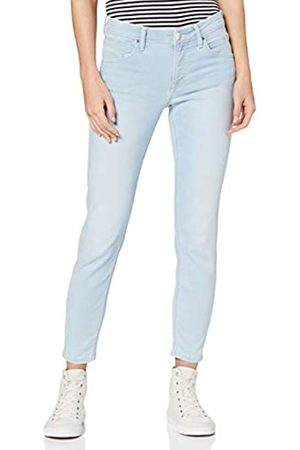 Marc O' Polo Marc O´Polo Denim Damen M43908112167 Slim Jeans