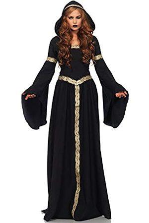 Leg Avenue Leg Avenue 85531 Pagen Witch Kostüme